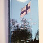 Tala, Heikki (toim.): Vuosisata suomalaisuuden puolesta