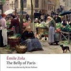 Zola, Émile: The Belly of Paris