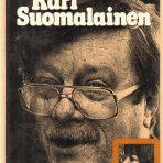 Suomalainen, Kari: Ihmisen ääni