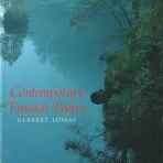 Lomas, Herbert (toim.): Contemporary Finnish Poetry