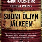 Partanen, Paloheimo & Varis: Suomi öljyn jälkeen