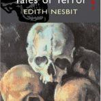 Nesbit, Edith: The Power of Darkness
