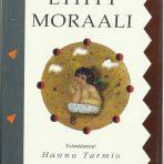 Tarmio, Hannu (toim.): Ajan lyhyt moraali