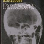 Müller, Thomas: Ihmispeto