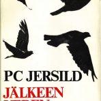 Jersild, P. C.: Jälkeen vedenpaisumuksen