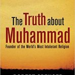 Spencer, Robert: The Truth about Muhammad