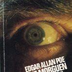 Poe, Edgar Allan: Rue Morguen murhat ja muita kertomuksia