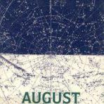 Strindberg, August: Ulkosaaristossa