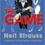 Strauss, Neil: The Game