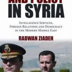 Ziadeh, Radwan: Power and Policy in Syria