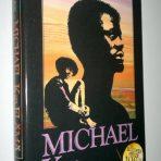 Coetzee, J. M.: Michael K:n elämä