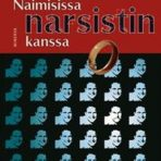 Joutsiniemi, Kaulio, Mäkelä, Pekola & Schulman: Naimisissa narsistin kanssa