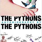 The Pythons' Autobiography