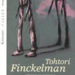 Korpela, Jorma: Tohtori Finckelman