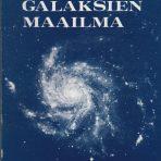 Tähtien ja galaksien maailma