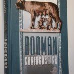 Tuomisto, Pekka: Rooman kuningasaika