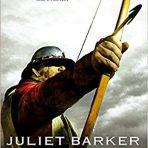 Barker, Juliet: Agincourt