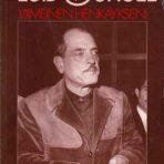 Buñuel, Luis: Viimeinen henkäykseni