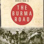 Webster, Donovan: The Burma Road