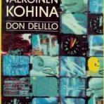 DeLillo, Don: Valkoinen kohina