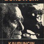 Bukowski, Charles: Kaupungin kaunein tyttö
