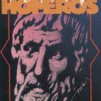 Homeros: Ilias