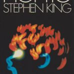King, Stephen: Hohto