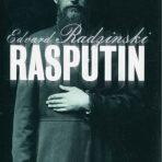 Radzinski, Edvard: Rasputin