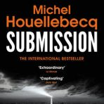 Houellebecq, Michel: Submission