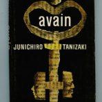 Tanizaki, Junichiro: Avain