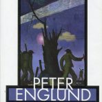 Englund, Peter: Kirjeitä nollapisteestä