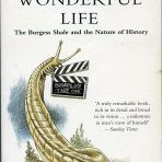Gould, Stephen Jay: Wonderful Life