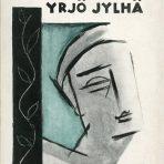 Jylhä, Yrjö: Kurimus
