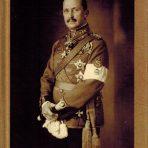 Mannerheim, C. G. E.: Suomen marsalkan muistelmat