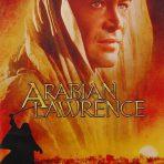 Arabian Lawrence