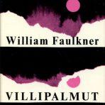 Faulkner, William: Villipalmut