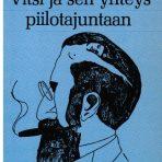 Freud, Sigmund: Vitsi ja sen yhteys piilotajuntaan