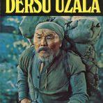 Arsenjev, Vladimir: Dersu Uzala