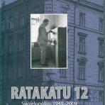Simola, Matti (toim.): Ratakatu 12