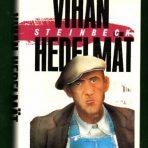 Steinbeck, John: Vihan hedelmät