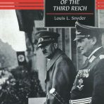 Snyder, Louis L.: Encyclopedia of the Third Reich