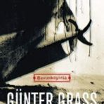 Grass, Günter: Ravunkäyntiä