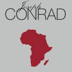 Conrad, Joseph: Pimeyden sydän