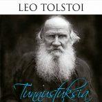 Tolstoi, Leo: Tunnustuksia