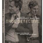 True Detective (kausi 1)