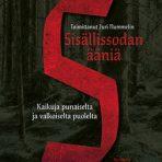 Nummelin, Juri (toim.): Sisällissodan ääniä