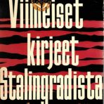 Viimeiset kirjeet Stalingradista