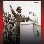 Fraenkel, Heinrich & Manvell, Roger: Goebbels