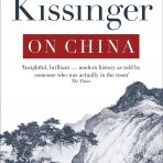 Kissinger, Henry: On China