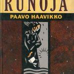 Haavikko, Paavo: Talvirunoja